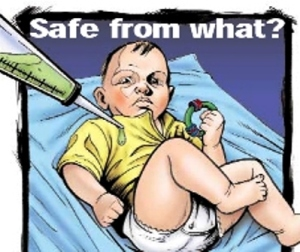 bahaya-imunisasi-dan-vaksin